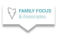 Family Focus and Associates of Baton Rouge