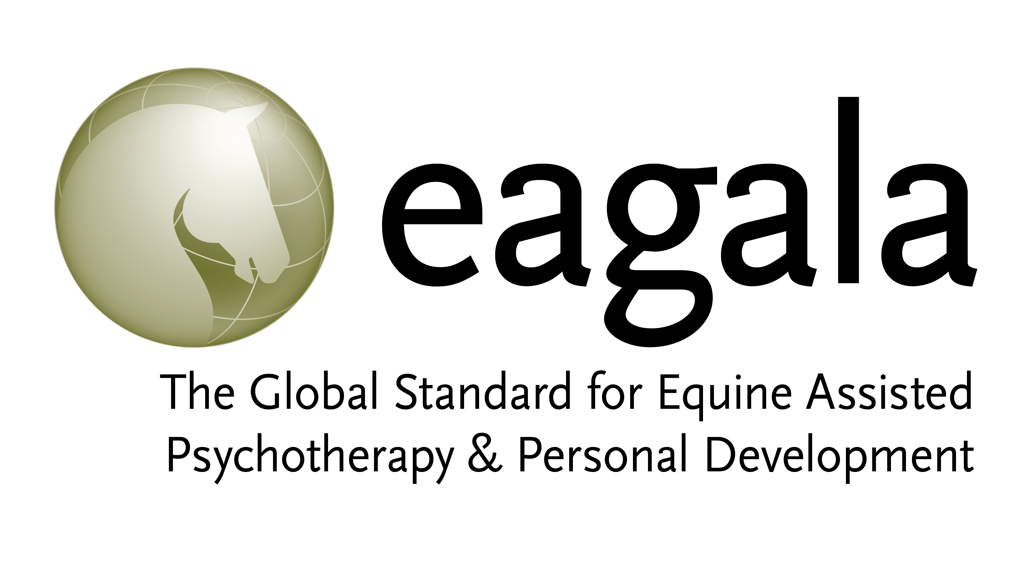 Eagala Logo FINAL 2-TAG